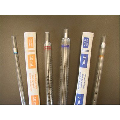 ga176736Scilogex-Serological-Pipets
